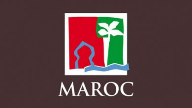 National Tourist Office Strengthens Air Links between France and Morocco