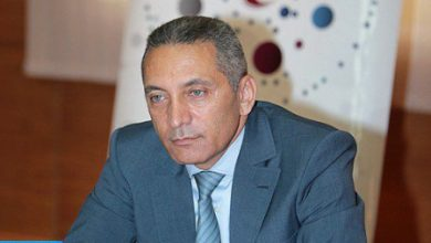 Project Bank: Substituting MAD 83 bln of Imports by Local Production