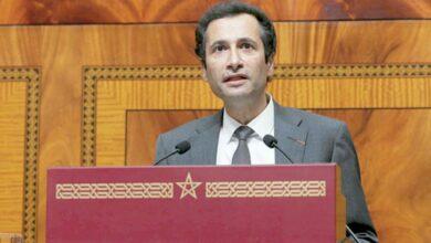 Mohamed-Benchaâboun